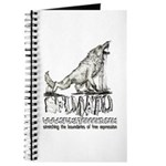 SFUMATO Books Journal