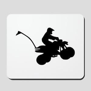 ATV Mousepad
