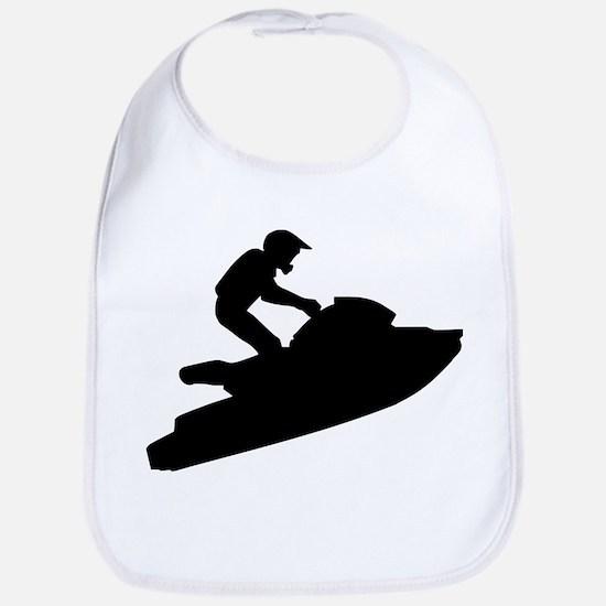 Jet ski Bib