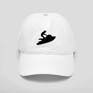 Jet ski Cap