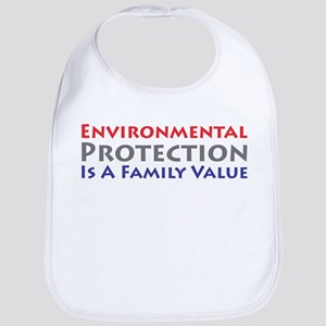 Environmental Protection Bib