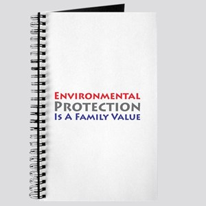 Environmental Protection Journal