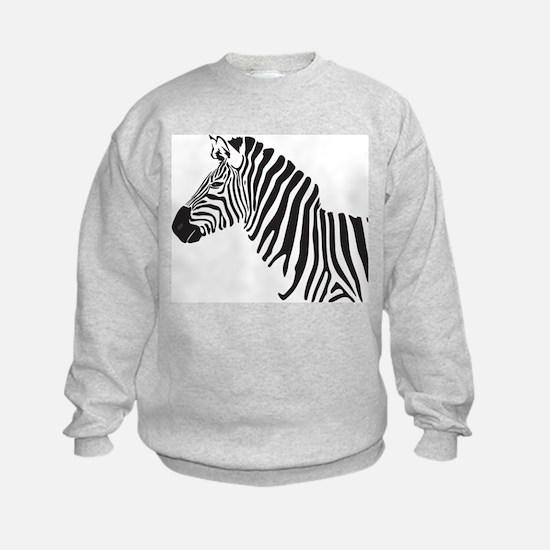Zebra Jumpers