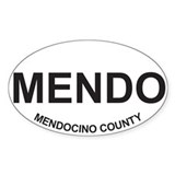 Mendocino Single
