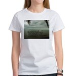 back to the sea Women's T-Shirt