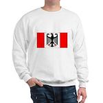 German Canadian Sweatshirt