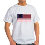 German American Light T-Shirt