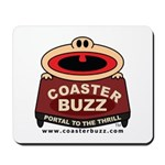'Buzz Mousepad