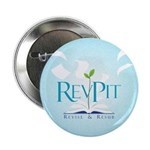 "Revpit - Fly Off The Page 2.25"" Button"