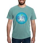 Revpit Classic T-Shirt
