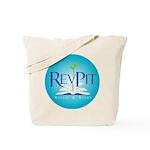 Revpit Classic Tote Bag