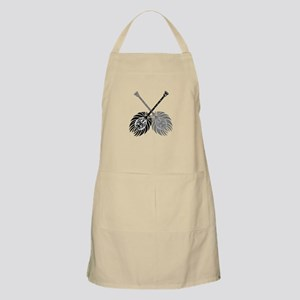 FORWARD THE MOVEMENT Light Apron