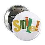 SMILE! 2.25