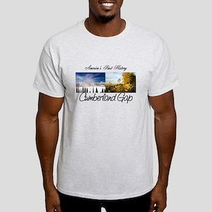 ABH Cumberland Gap Light T-Shirt