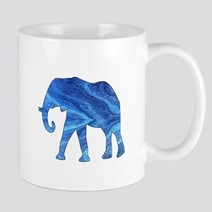 NEW DAY Mugs