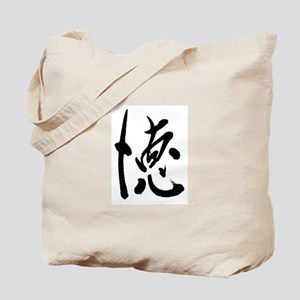 Virtue Tote Bag