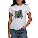 Absolut BS Women's T-Shirt