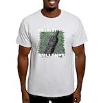 Absolut BS Light T-Shirt