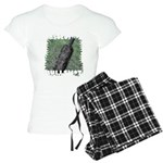Absolut BS Women's Light Pajamas