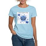 Chunky Dunk Women's Light T-Shirt