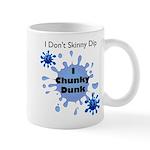 Chunky Dunk Mug