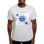 Chunky Dunk Light T-Shirt