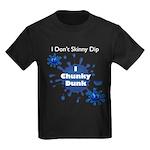 Chunky Dunk Kids Dark T-Shirt