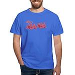 Enjoy Halo Halo Color Choice T-Shirt