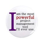 Project Management Tool 3.5