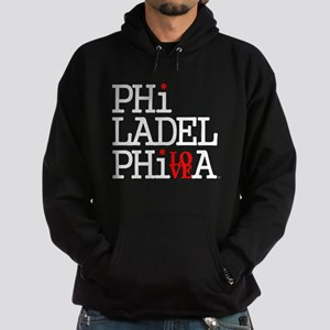 Philadelphia, PA, Pennsylvania, Philly, South Phil