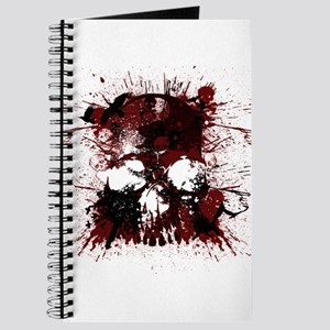 Skullmania Journal