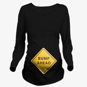 Bump Ahead T-Shirt