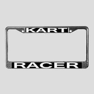 electric car license plate frames cafepress