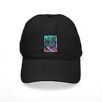 Valley Cat 5 Black Cap