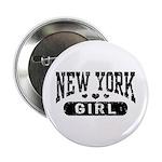 New York Girl 2.25