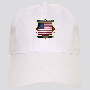 1st Irish, 35th Indiana Infan Cap