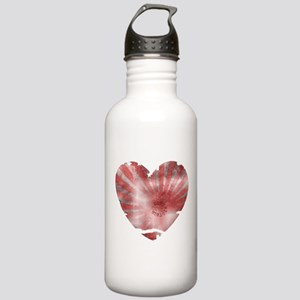 JAPANESE FLAG Stainless Water Bottle 1.0L