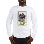 Irish Brigade - Long Sleeve T-Shirt