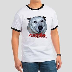 Australian Cattle Dog Ringer T