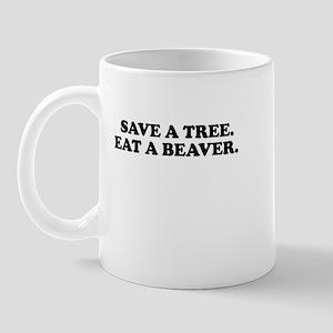 <a href=/t_shirt_funny/1222238>Funny Mug