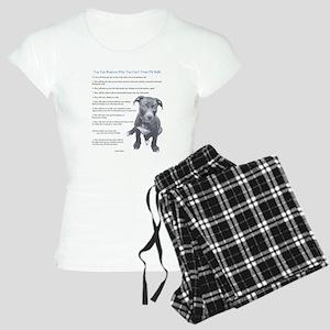 Top 10 Reasons Women's Light Pajamas