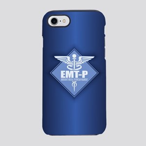 EMTP iPhone 7 Tough Case