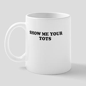 <a href=/t_shirt_funny/1216516>Funny Mug