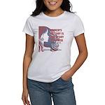 Women's History T-Shirt