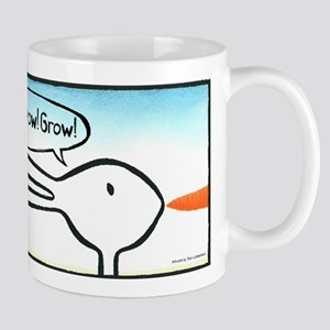 Duck Rabbit Mug