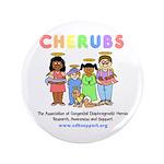 CHERUBS Logo - Pastel 3.5