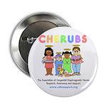 CHERUBS Logo - Pastel 2.25