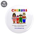 CHERUBS Logo - Bright 3.5
