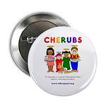 CHERUBS Logo - Bright 2.25
