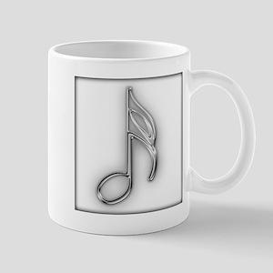 16TH NOTE SHIRTS ETC Mug